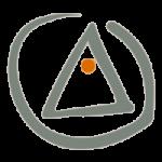 Oxdev Logo