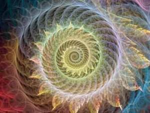 cognitive_swirl