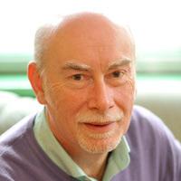 Adrian Roberts, Therapist at The Oxford Development Centre