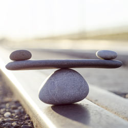 stabilised-and-balanced-rocks