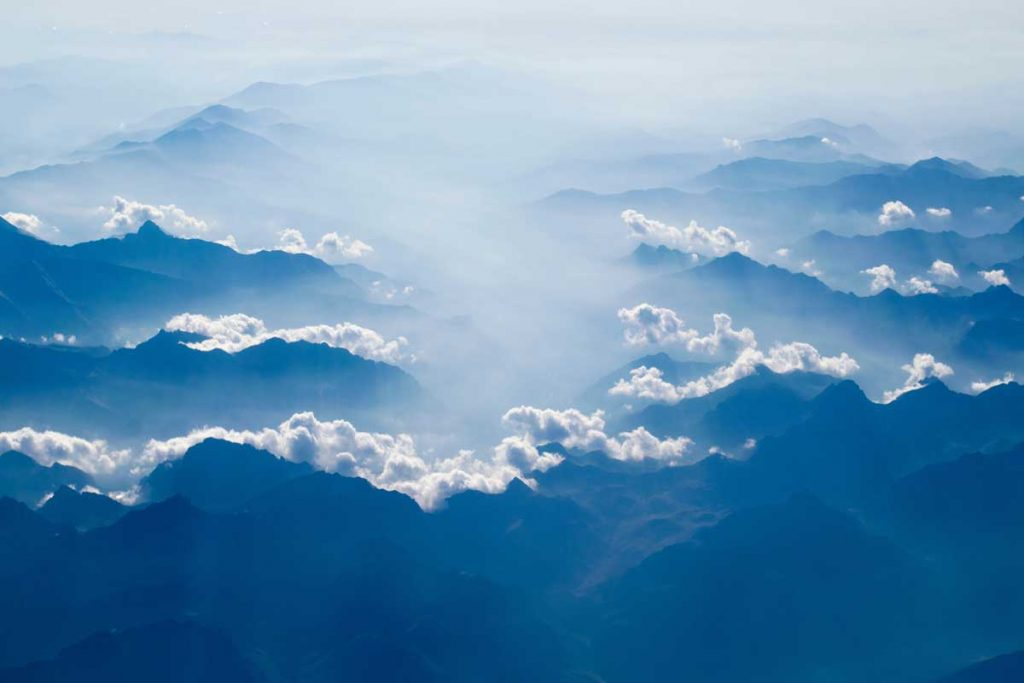 Clouds-rolling-in-depicting-trauma-recovery