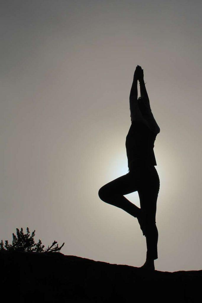Breath,-body-and-mind-yoga