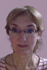 Dr. rer. nat Silke Kuball of The Oxford Development Centre