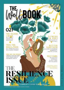 The WellBook Guide Is Launched To Inspire Health And Wellbeing